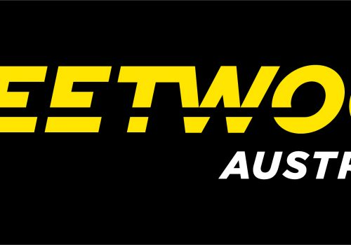 New Fleetwood Homes Website & Logo thumbnail