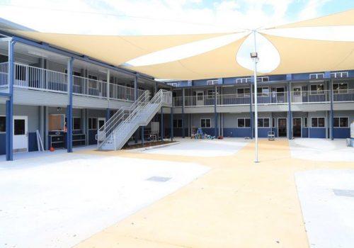 Brisbane State High School thumbnail