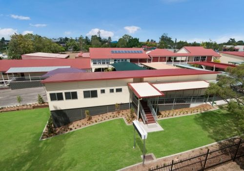 Darra State School thumbnail