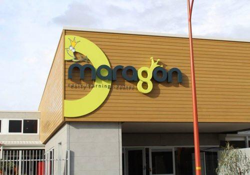 Maragon Early Learning Centre thumbnail