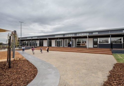 Tarneit North Kindergarten thumbnail