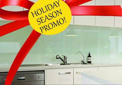 Holiday Season Mystery Box Promo! thumbnail