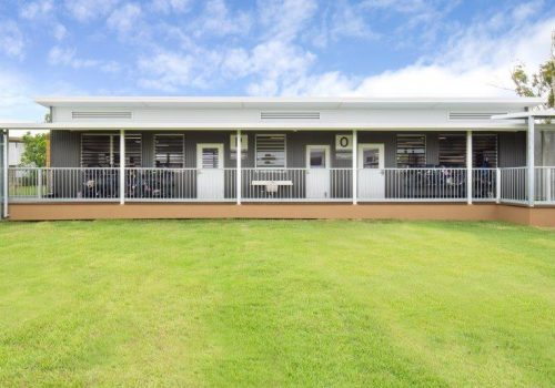 Bayview State School thumbnail