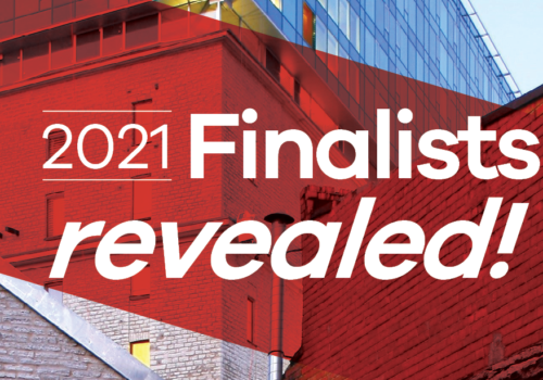 Fleetwood Challenge Cup 2021 finalists showcase designs from leading AEC students thumbnail